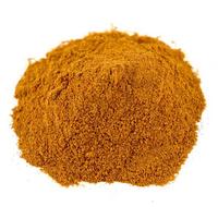 Cumin Powder-BODRUM-(2kg)