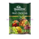 HS Fruit Cocktail 425g x12 (Hstead)
