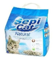 Sepicat Litter
