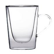 Duos Latte Mug 30cl 10.5oz Carton of 12