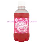 Zodiac Raspberry 330ml (Sugar FREE) x12