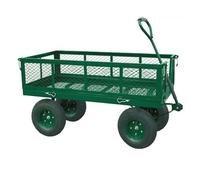 Garden Centre Trolley Small