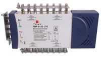 Triax LTE TMP 5 x 32 Multiswitch