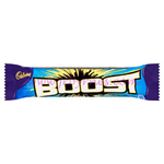 STD Boost  Bar x48