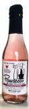 Pawsecco Dog Wine - Pet-House Rose 250ml x 1