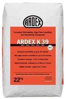 ARDEX K39 22KG