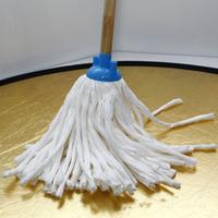 Socket mops