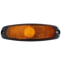 Premium LED Side Marker Lamp