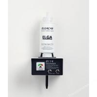 Deioniser Elgastat Micromeg With Cartridges N