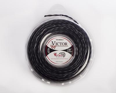 "Vortex Donut Cutting Line ""3.3MM"" - VS130D0.4-12"