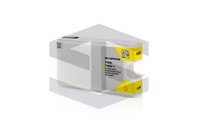 Compatible Epson C13T789440 T7894 Yellow 4000 Page Yield