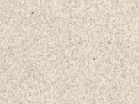 1540 MYSTIQUE SHEET 2MM SILENT DOVE