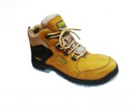 CARGO SKYLAR S3 SRC METAL FREE BOOTS