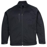 Mens Softshell Biz Tech Jacket 3000mm