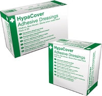 HypaCover Adhesive Dressings Medium (25 per pack)