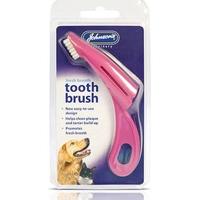Johnson's Toothbrush x 1