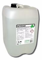 Actifoam- Foam Boosting Shampoo 20Ltr