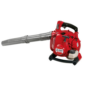 Efco SA3000 Handheld Blower - Heavy duty Domestic Use