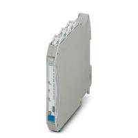 MACX MCR-EX-SL-NAM-R - 2865434
