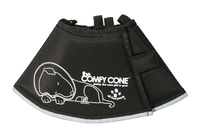 All Four Paws Comfy Cone Size 1 Small x 1