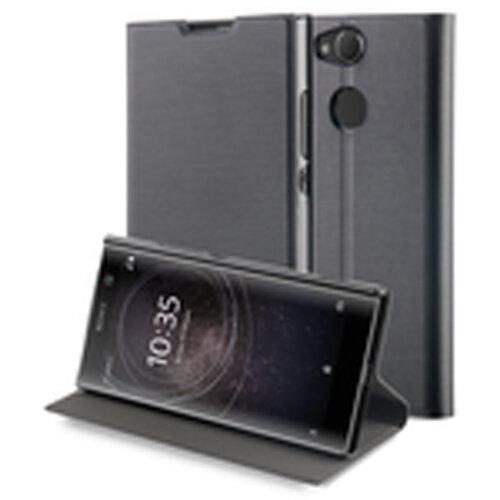 Roxfit Folio Case for Sony Xperia XA2 Black