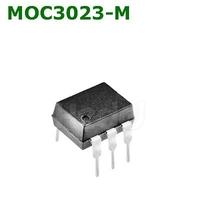 MOC3023-M | FCS ORIGINAL
