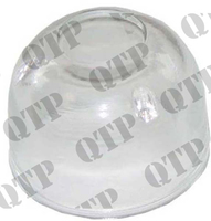 Lift Pump Glass Bowl