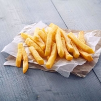 Chips (A Grade) 3/8-Marquise-(4x2.5kg)