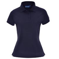 Ladies 210g Polo Shirt