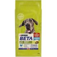 Beta Adult Large Breed - Turkey 2kg