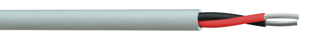 Alternative-to-Belden-8205-Product-Image