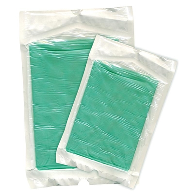 Purfect Sterile PVC Drape
