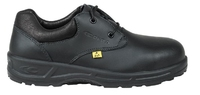 COFRA Sarah Ladies Safety Shoe