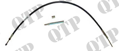 Torque Cable