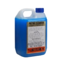 5  Litre Patio/Path Cleaner (WT780)