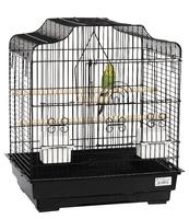 Liberta Siam Bird Cage x 1