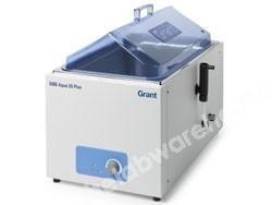 Water Bath Grant Sbb Aqua 26 Plus 100ºc 26L 2