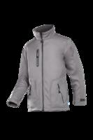 Sioen Pulco Bonded softshell jacket