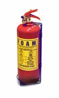 Foam Fire Extinguisher 2 l