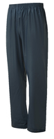 Fortress Airflex Trouser 921