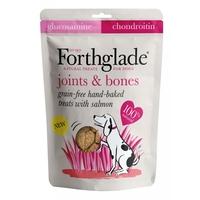 Forthglade Dog Treats Joint & Bones Salmon 150g x 7
