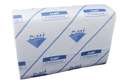 DMI - HAND TOWELS