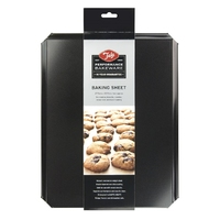 Tala Non-Stick Baking Sheet, 27.6x40cm