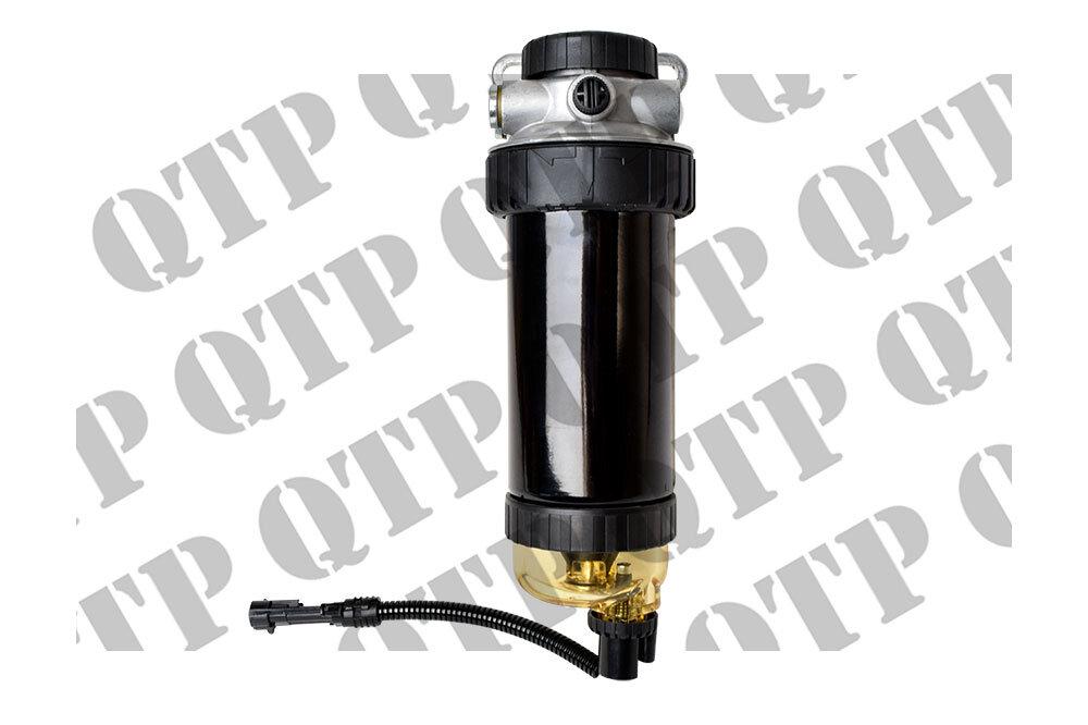58029_Fuel_Filter_Complete.jpg