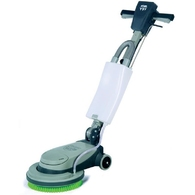 Numatic Vacuums & Rotary Floor Cleaners