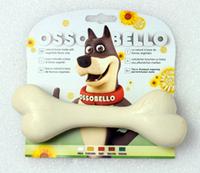 Ossobello Large Bone - Milk x 1