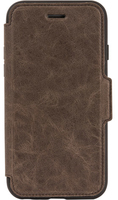 Otterbox Strada 77-56778 iPhone 7/8 Brown