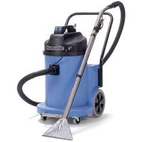 CTD900-2 Carpet Extract TwinMotor 17/17L