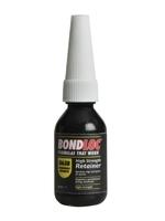 BONDLOCK B638 50G RETAINER
