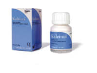 KALZINOL POWDER 40g   *